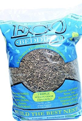 45-Lb-Small-Animal-Bedding-with-Triple-Action-Odor-Control-0