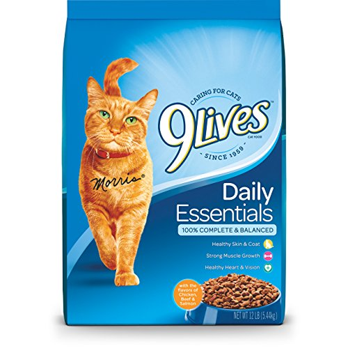 9-Lives-Daily-Essentials-Dry-Cat-Food-0