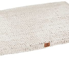 AKC-Large-Memory-Foam-Pet-Mat-0