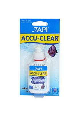 API-Accu-Clear-Water-Clarifier-0