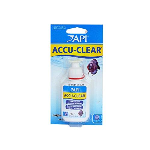 API-Accu-Clear-Water-Clarifier-0