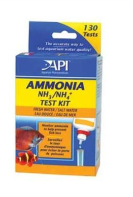 API-Ammonia-130-test-Kit-0