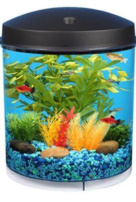 API-Aquaview-360-Aquarium-Kit-with-LED-Lighting-and-Internal-Filter-0