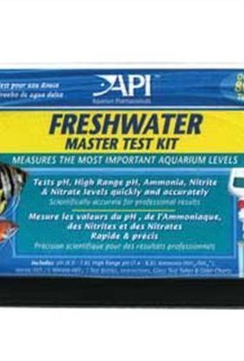 API-Freshwater-Master-Test-Kit-0
