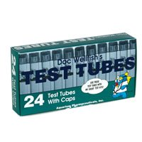 API-Replacement-Test-Tubes-with-Caps-24-Count-0
