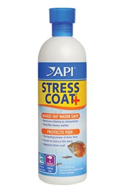 API-Stress-Coat-Water-Conditioner-0