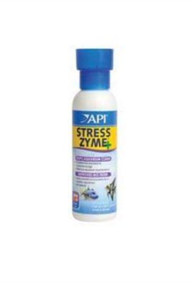 API-Stress-Zyme-0