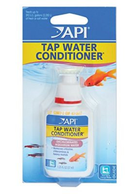 API-Tap-Water-Conditioner-0