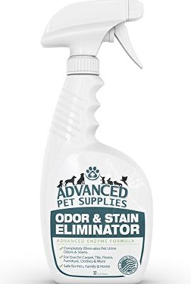 Advanced-Pet-Supplies-Odor-Stain-Eliminator-Cleans-Up-Accidents-in-a-Hurry-Without-Dangerous-Ingredients-That-Can-Make-Pets-Sick-Advanced-Enzyme-Cat-Dog-Urine-Pee-Smell-Neutralizer-and-Carpet-Cleaner--0