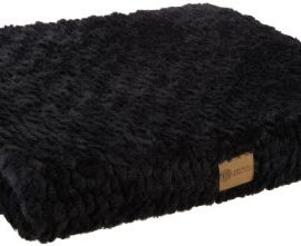American-Kennel-Club-Orthopedic-Crate-Pet-Bed-0