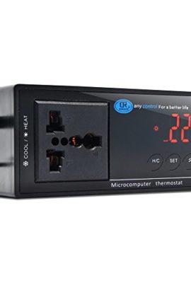Anself-Digital-LED-Temperature-Controller-Thermostat-Heater-Chiller-for-Aquarium-Reptile-Lizard-Box-Incubator-Green-House-Refrigerator-110V-220V-0