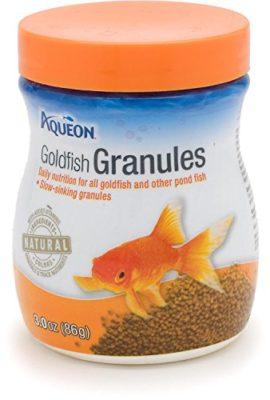 Aqueon-Goldfish-Granules-0