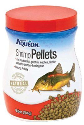 Aqueon-Shrimp-Pellets-Fish-Food-0