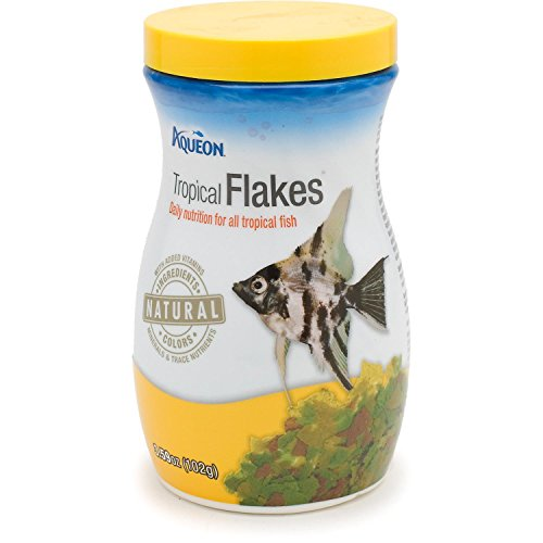 Aqueon-Tropical-Flakes-0
