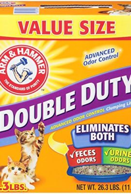 Arm-Hammer-Double-Duty-Litter-263-Lbs-0