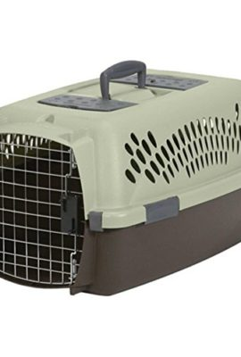 Aspen-Pet-Pet-Porter-Plastic-Kennel-0