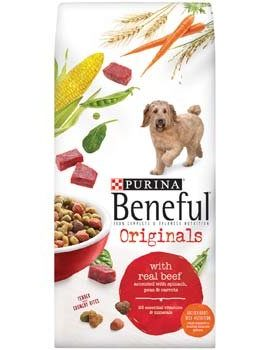 Beneful-Dry-Dog-Food-0