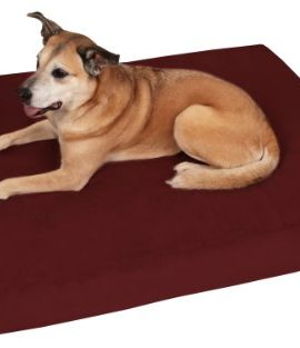Big-Barker-7-Pillow-Top-Orthopedic-Dog-Bed-for-Large-and-Extra-Large-Breed-Dogs-Sleek-Edition-0