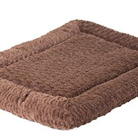 BirdRock-Home-Memory-Foam-Dog-Bed-Variety-of-Colors-and-Sizes-0