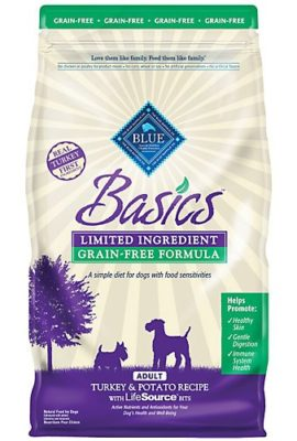 Blue-Buffalo-Basics-Limited-Ingredient-Dry-Adult-Dog-Food-0