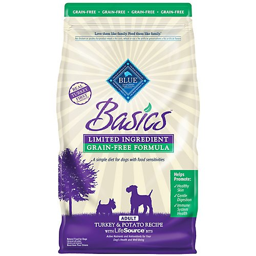 Blue-Buffalo-Basics-Limited-Ingredient-Dry-Adult-Dog-Food-0