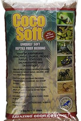 Carib-Sea-SCS00210-Coco-Soft-Reptiles-Bedding-Fiber-10-Quart-0