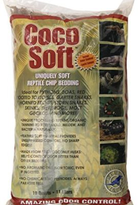 Carib-Sea-SCS00211-Coco-Soft-Reptiles-Bedding-Coarse-Chip-10-Quart-0