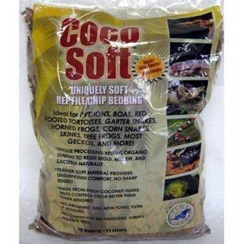 Carib-Sea-SCS00212-Coco-Soft-Reptiles-Bedding-Fine-Chip-10-Quart-0