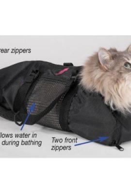 Cat-Grooming-Bag-Small-0