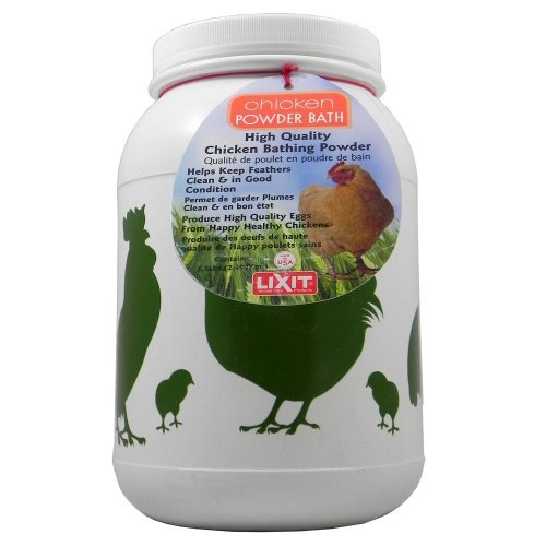 Chicken-High-Quality-Dust-Bath-by-Lixit-55-lb-0