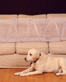 Couch-Defender-Keep-Pets-Off-of-Your-Furniture-0