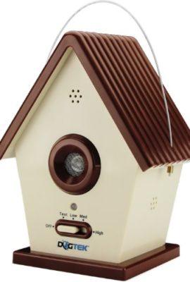 DOGTEK-Sonic-Bird-House-Bark-Control-OutdoorIndoor-0
