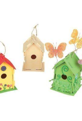 Design-Your-Own-Wooden-Birdhouses-1-dozen-Bulk-0