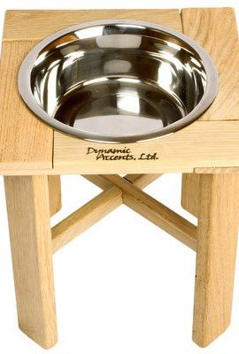 Dynamic-Accents-Outdoor-Single-Feeder-0