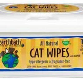 Earthbath-All-Natural-Cat-Wipes-100-Wipes-0