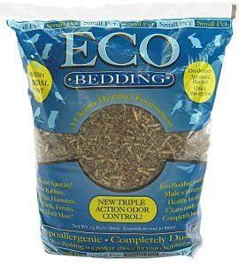 Eco-Bedding-Odor-Control-Sm-Animal-Bedding-45-lb-0