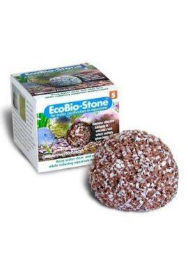 EcoBio-Block-EcoBio-Stone-0