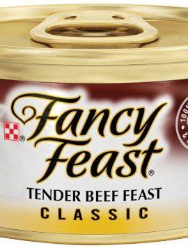 Fancy-Feast-3-Ounce-Cans-0
