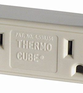 Farm-Innovators-Model-TC-3-Cold-Weather-Thermo-Cube-Thermostatically-Controlled-Outlet-On-at-35-DegreesOff-at-45-Degrees-0