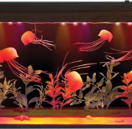 Fascinations-Deluxe-Jellyfish-Aquarium-0