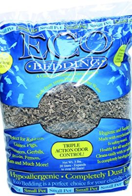 Fibercore-Eco-Bedding-with-Odor-Control-3-lb-Brown-0