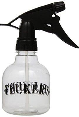 Fluker-Labs-SFK35000-Mist-Reptiles-Repta-Sprayer-10-Ounce-0