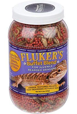 Flukers-Buffet-Blend-Food-for-Juvenile-Bearded-Dragons-0