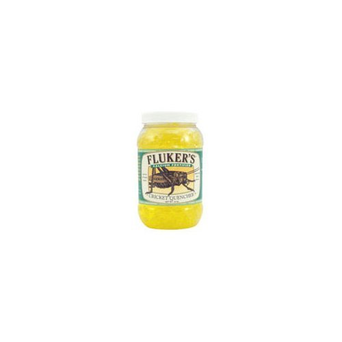 Flukers-Cricket-Quencher-0