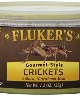 Flukers-Gourmet-Canned-Food-0