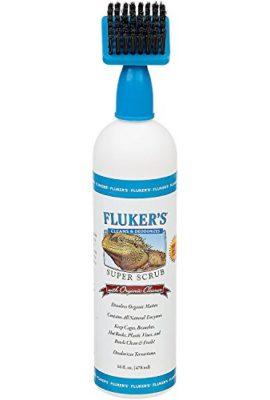 Flukers-Super-Scrub-with-Organic-Reptile-Habitat-Cleaner-0