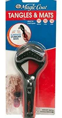 Four-Paws-Magic-Coat-Instant-Mat-Removing-Comb-0