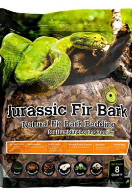 Galapagos-05024-Jurassic-Fir-Bark-Douglas-Bedding-8-Quart-Natural-0