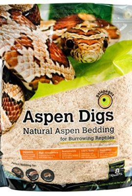 Galapagos-05064-Aspen-Digs-Shavings-Bedding-8-Quart-Natural-0