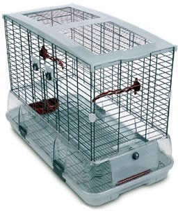 Hagen-Hagen-Vision-2-Bird-Cage-0